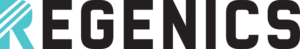 Regenics Wellness and Anti-Aging logo